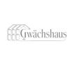 Catering Gwächshaus