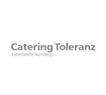 Catering Toleranz Lebenshilfe