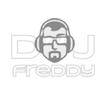 DJ Freddy